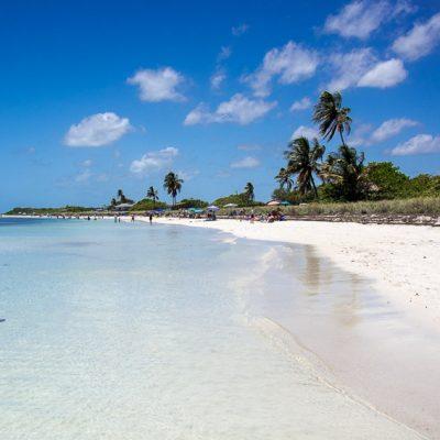 Florida – Roadtrip durch den Sunshine State – Teil 2