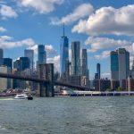 New York Diary < Kapitel 02 >