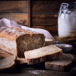 Mann backt - Brot (Rezension)